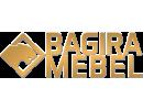 Багира мебель