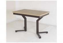 "Стол ""CLASSIC"" арт. 1(1100)21"