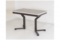 "Стол ""CLASSIC"" арт. 1(1100)22"
