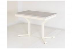 "Стол ""CLASSIC"" арт. 1(1100)32"