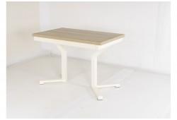 """Стол """"PREMIUM"""" арт. 1С(1100)31"""