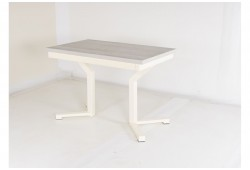 """Стол """"PREMIUM"""" арт. 1С(1100)32"""