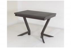 "Стол ""CLASSIC"" арт. 2(1100)23"