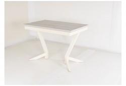 """Стол """"PREMIUM"""" арт. 2С(1100)32"""