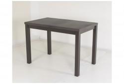 "Стол ""CLASSIC"" арт. 3(1100)23"