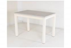 "Стол ""CLASSIC"" арт. 3(1100)32"