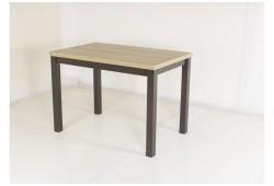 """Стол """"PREMIUM"""" арт. 3С(1100)21"""